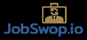 JobSwop.io