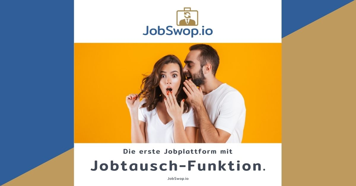 Jobswop