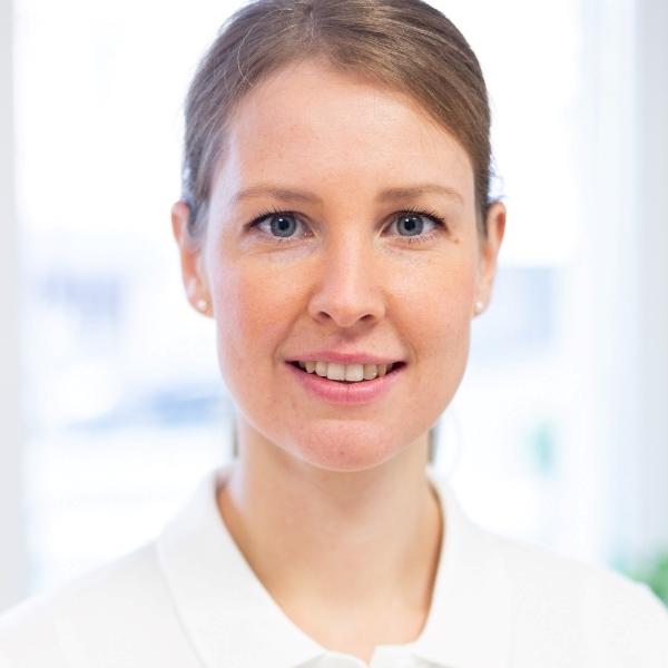 Sarah Siefen